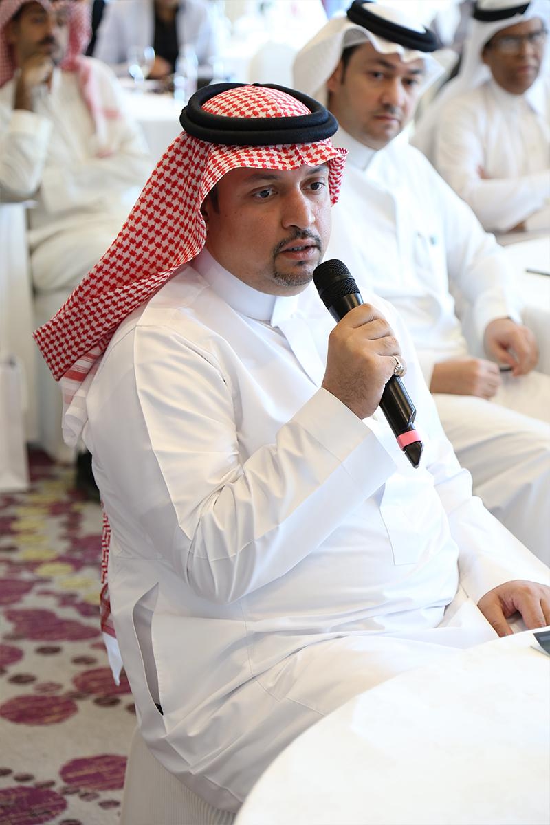 ورشة عمل أهمية الحملات التسويقية في انجاح المشاريع المنطقة